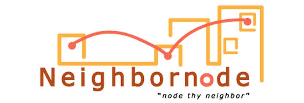 Neighbornode