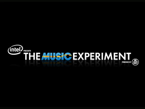 The Music Experiment