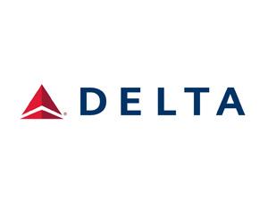 Delta Amex Card