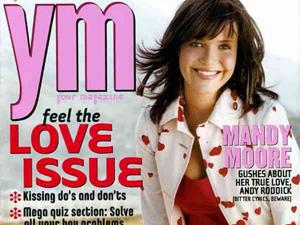 YM.com | YM Magazine