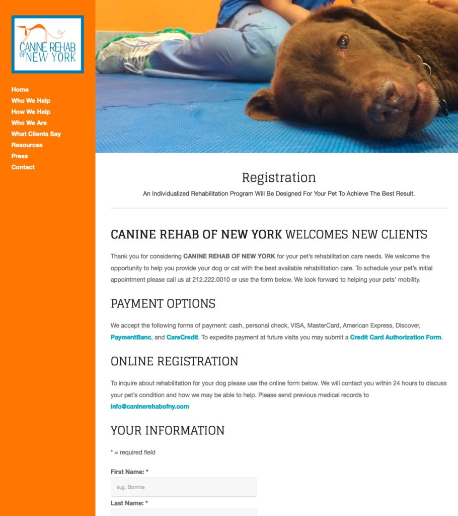 CRNY_Registration