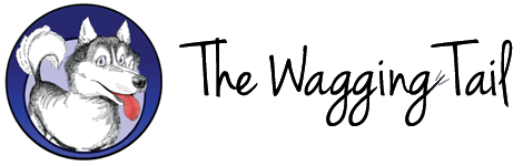 TheWaggingTail_logo_color